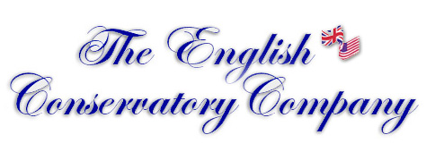 The English Conservatory Company